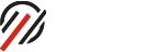 Strick logo