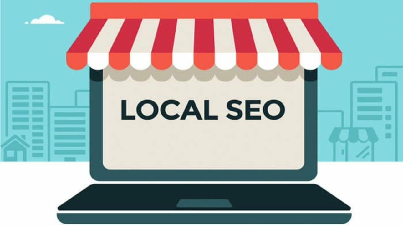 local SEO citations USA