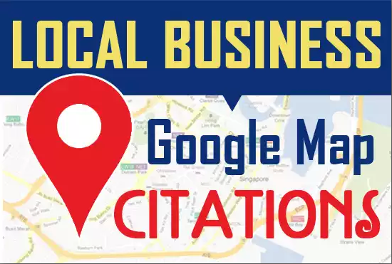 uk seo citations